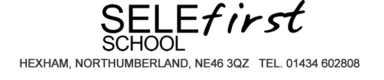 Sele First School, Hexham