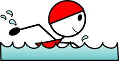 Annual First School Swim Gala – Monday 27 June